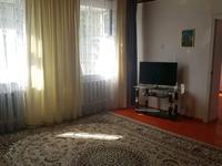 6-комнатный дом, 103 м², 6 сот., Ге Бон У 26 за 13.5 млн 〒 в
