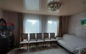 4-комнатный дом, 67 м², 10 сот., Молдагуловой 101 — Сортировка за 5 млн 〒 в Караганде