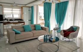 4-комнатный дом, 284 м², Искеле — Лонг Бич за 300 млн 〒 в