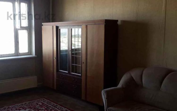 1-комнатная квартира, 32 м², 11/13 этаж, мкр Аксай-1А, Яссауи — Толе би за 13.5 млн 〒 в Алматы, Ауэзовский р-н