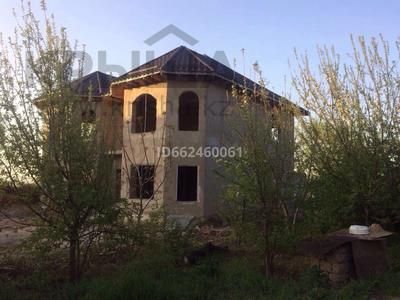 6-комнатный дом, 300 м², 8 сот., мкр Таусамалы, Жанат 33а за 35 млн 〒 в Алматы, Наурызбайский р-н