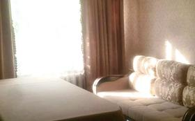 3-комнатная квартира, 85 м², 4/5 этаж, Нагашбай Шайкенова 4 за 15.7 млн 〒 в Актобе, мкр 11