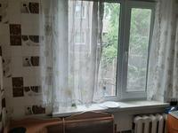 2-комнатный дом, 46 м², мкр Майкудук, 13й микрорайон 34 за 9.5 млн 〒 в Караганде, Октябрьский р-н