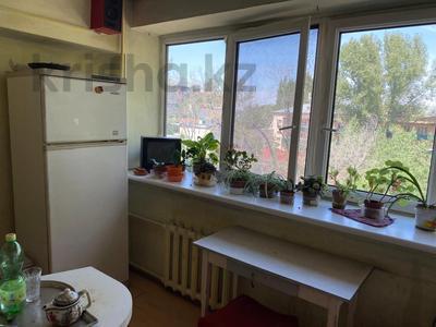1-комнатная квартира, 33.1 м², 3/5 этаж, Тимирязева за 15.7 млн 〒 в Алматы, Бостандыкский р-н — фото 2