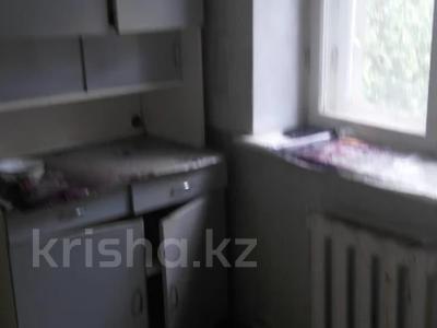 1-комнатная квартира, 33.1 м², 3/5 этаж, Тимирязева за 15.7 млн 〒 в Алматы, Бостандыкский р-н — фото 11