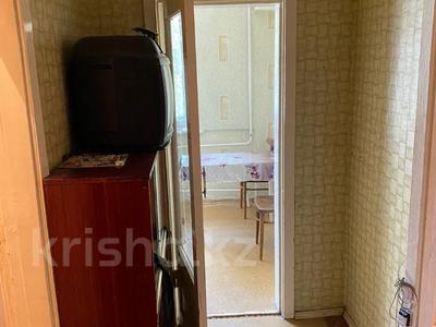 1-комнатная квартира, 33.1 м², 3/5 этаж, Тимирязева за 15.7 млн 〒 в Алматы, Бостандыкский р-н — фото 12