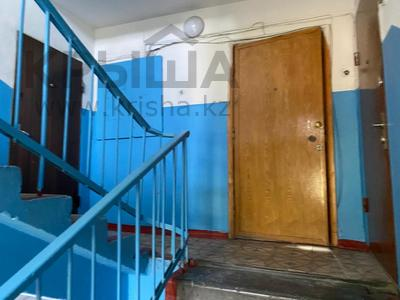 1-комнатная квартира, 33.1 м², 3/5 этаж, Тимирязева за 15.7 млн 〒 в Алматы, Бостандыкский р-н — фото 13
