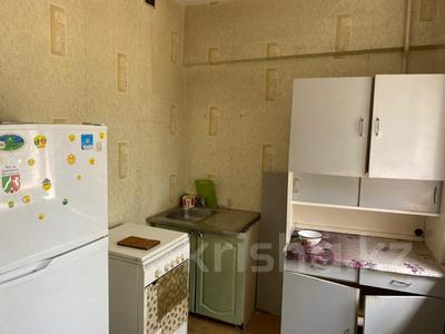 1-комнатная квартира, 33.1 м², 3/5 этаж, Тимирязева за 15.7 млн 〒 в Алматы, Бостандыкский р-н — фото 16