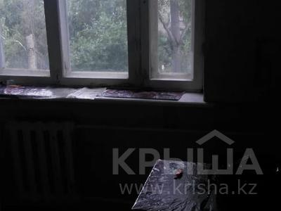 1-комнатная квартира, 33.1 м², 3/5 этаж, Тимирязева за 15.7 млн 〒 в Алматы, Бостандыкский р-н — фото 4