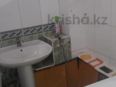 1-комнатная квартира, 33.1 м², 3/5 этаж, Тимирязева за 15.7 млн 〒 в Алматы, Бостандыкский р-н — фото 9