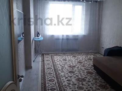 1-комнатная квартира, 44 м², 4 этаж помесячно, Момышулы 17/1 за 90 000 〒 в Нур-Султане (Астана), Алматы р-н — фото 4