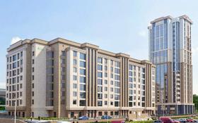2-комнатная квартира, 84.89 м², Туран 38/1 за ~ 37.4 млн 〒 в Нур-Султане (Астана), Есиль р-н