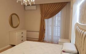 2-комнатная квартира, 69.7 м², 12/12 этаж, E49 3/1 — E49 за 34 млн 〒 в Нур-Султане (Астана), Есиль р-н