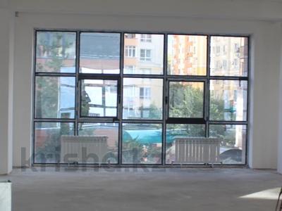 Здание, Ходжанова 77,7 — проспект Аль-Фараби площадью 1400 м² за 4 000 〒 в Алматы, Бостандыкский р-н — фото 4