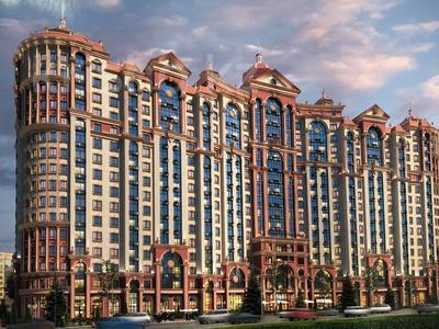 1-комнатная квартира, 64.84 м², 8/16 этаж, 17-й мкр за ~ 15.8 млн 〒 в Актау, 17-й мкр — фото 7