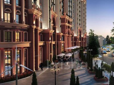 1-комнатная квартира, 64.84 м², 8/16 этаж, 17-й мкр за ~ 15.8 млн 〒 в Актау, 17-й мкр — фото 8