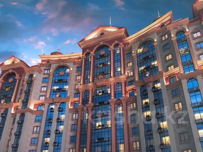 1-комнатная квартира, 64.84 м², 8/16 этаж, 17-й мкр за ~ 15.8 млн 〒 в Актау, 17-й мкр — фото 13