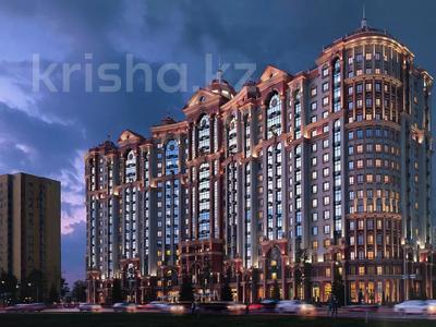 1-комнатная квартира, 64.84 м², 8/16 этаж, 17-й мкр за ~ 15.8 млн 〒 в Актау, 17-й мкр — фото 14