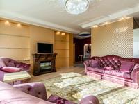 3-комнатная квартира, 160 м², 27/30 этаж посуточно, Аль-Фараби 7к5А — Козыбаева за 60 000 〒 в Алматы
