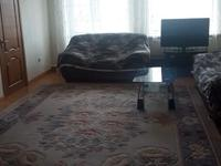 10-комнатный дом, 234 м², 7 сот., Билгекаган 44 за 35.4 млн 〒 в Талгаре