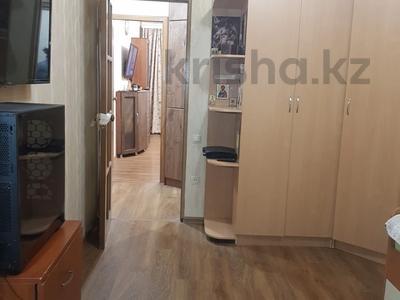 3-комнатная квартира, 62 м², 3/5 этаж, Абылайхана 11 за 17.8 млн 〒 в Кокшетау — фото 11
