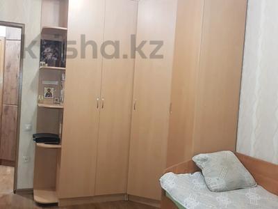 3-комнатная квартира, 62 м², 3/5 этаж, Абылайхана 11 за 17.8 млн 〒 в Кокшетау — фото 12