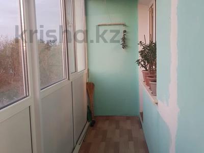 3-комнатная квартира, 62 м², 3/5 этаж, Абылайхана 11 за 17.8 млн 〒 в Кокшетау — фото 13