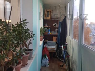 3-комнатная квартира, 62 м², 3/5 этаж, Абылайхана 11 за 17.8 млн 〒 в Кокшетау — фото 14