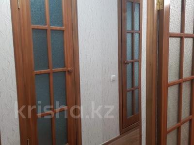 3-комнатная квартира, 62 м², 3/5 этаж, Абылайхана 11 за 17.8 млн 〒 в Кокшетау — фото 15
