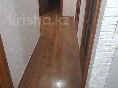 3-комнатная квартира, 62 м², 3/5 этаж, Абылайхана 11 за 17.8 млн 〒 в Кокшетау — фото 16