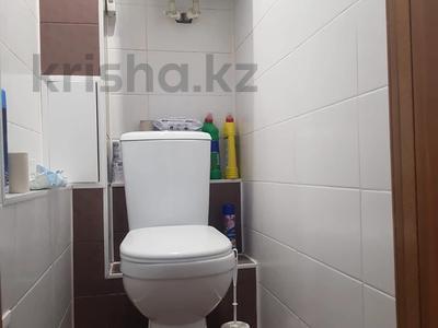 3-комнатная квартира, 62 м², 3/5 этаж, Абылайхана 11 за 17.8 млн 〒 в Кокшетау — фото 19