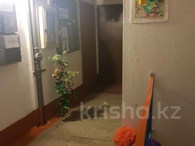 3-комнатная квартира, 62 м², 3/5 этаж, Абылайхана 11 за 17.8 млн 〒 в Кокшетау — фото 20