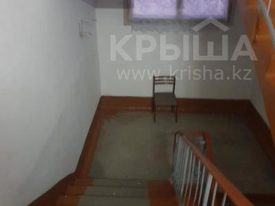 3-комнатная квартира, 62 м², 3/5 этаж, Абылайхана 11 за 17.8 млн 〒 в Кокшетау — фото 21