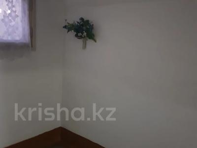 3-комнатная квартира, 62 м², 3/5 этаж, Абылайхана 11 за 17.8 млн 〒 в Кокшетау — фото 22