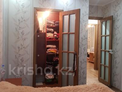 3-комнатная квартира, 62 м², 3/5 этаж, Абылайхана 11 за 17.8 млн 〒 в Кокшетау — фото 4