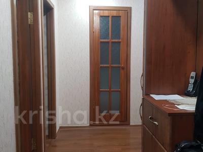 3-комнатная квартира, 62 м², 3/5 этаж, Абылайхана 11 за 17.8 млн 〒 в Кокшетау — фото 5