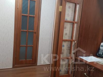 3-комнатная квартира, 62 м², 3/5 этаж, Абылайхана 11 за 17.8 млн 〒 в Кокшетау — фото 6