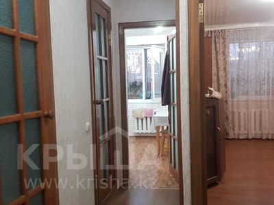 3-комнатная квартира, 62 м², 3/5 этаж, Абылайхана 11 за 17.8 млн 〒 в Кокшетау — фото 7