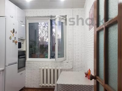 3-комнатная квартира, 62 м², 3/5 этаж, Абылайхана 11 за 17.8 млн 〒 в Кокшетау — фото 8