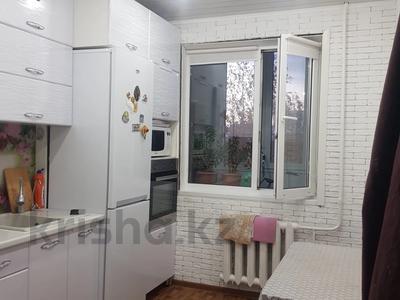 3-комнатная квартира, 62 м², 3/5 этаж, Абылайхана 11 за 17.8 млн 〒 в Кокшетау — фото 9