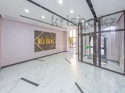 2-комнатная квартира, 53 м², К. Мухамедханова — проспект Туран за ~ 22 млн 〒 в Нур-Султане (Астане), Есильский р-н