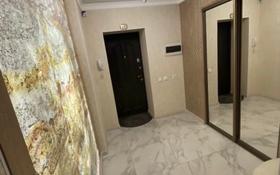 5-комнатная квартира, 186 м², 3/5 этаж, Строителей за 30 млн 〒 в Темиртау