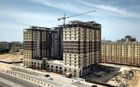 4-комнатная квартира, 155 м², 12/15 этаж, 17-й мкр за 37.2 млн 〒 в Актау, 17-й мкр