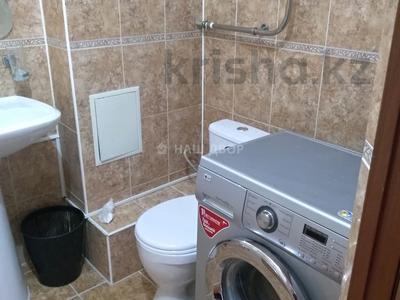 3-комнатная квартира, 95 м², 5 этаж помесячно, Сыганак 10 — Сауран за 160 000 〒 в Нур-Султане (Астана), Есиль р-н — фото 17