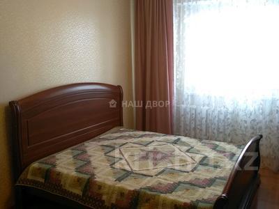 3-комнатная квартира, 95 м², 5 этаж помесячно, Сыганак 10 — Сауран за 160 000 〒 в Нур-Султане (Астана), Есиль р-н — фото 4