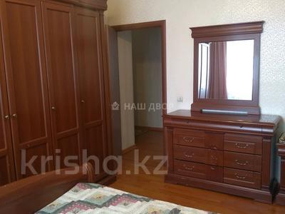 3-комнатная квартира, 95 м², 5 этаж помесячно, Сыганак 10 — Сауран за 160 000 〒 в Нур-Султане (Астана), Есиль р-н — фото 5