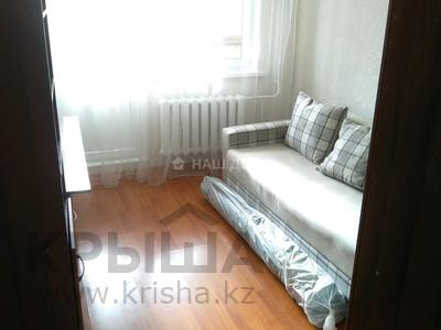 3-комнатная квартира, 95 м², 5 этаж помесячно, Сыганак 10 — Сауран за 160 000 〒 в Нур-Султане (Астана), Есиль р-н — фото 6