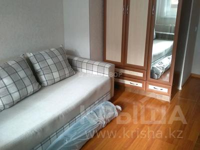 3-комнатная квартира, 95 м², 5 этаж помесячно, Сыганак 10 — Сауран за 160 000 〒 в Нур-Султане (Астана), Есиль р-н — фото 7