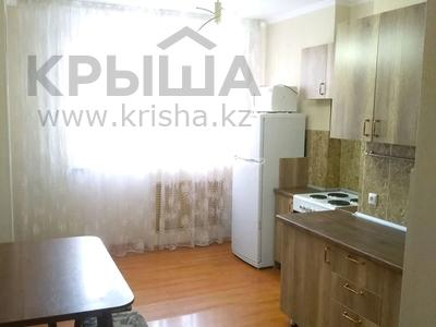 3-комнатная квартира, 95 м², 5 этаж помесячно, Сыганак 10 — Сауран за 160 000 〒 в Нур-Султане (Астана), Есиль р-н — фото 9