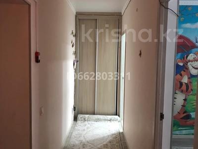 2-комнатная квартира, 56 м², 1/5 этаж, 32А мкр, 32А мкр 21 за 12.6 млн 〒 в Актау, 32А мкр